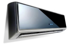 SAMSUNG VIVACE AIRCONDITIONERS
